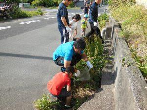 島根県 安来市商工会青年部② (1)